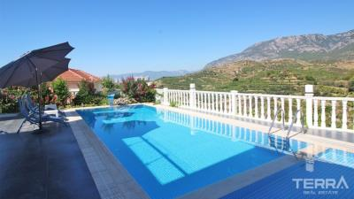 1251-sea-view-villa-for-sale-in-alanya-kargicak-surrounded-by-nature-5da82a42459ee--1-