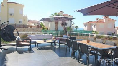 1251-sea-view-villa-for-sale-in-alanya-kargicak-surrounded-by-nature-5da82a4475827