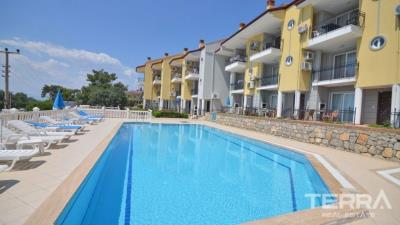 1004-affordable-duplex-apartment-with-mountain-view-in-fethiye-ovacik-5cd03ecb25986