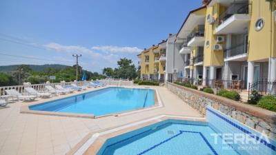 1004-affordable-duplex-apartment-with-mountain-view-in-fethiye-ovacik-5cd03ecc00039