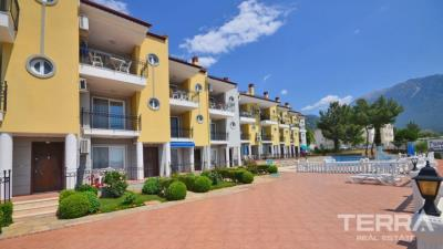 1004-affordable-duplex-apartment-with-mountain-view-in-fethiye-ovacik-5cd03ecc62db6