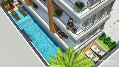 1266-new-apartments-in-alanya-city-centre-situated-only-150-m-to-the-beach-5db972f5d7f49