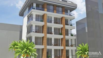 1266-new-apartments-in-alanya-city-centre-situated-only-150-m-to-the-beach-5db972f68ffd4