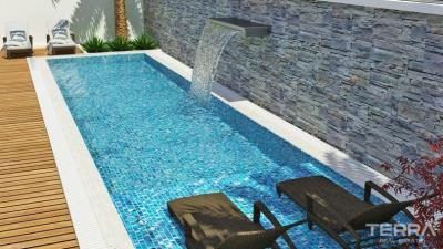 1266-new-apartments-in-alanya-city-centre-situated-only-150-m-to-the-beach-5db972f55359e