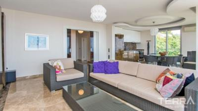 918-uninterrupted-sea-view-apartment-for-sale-in-alanya-5c6d508e7808e