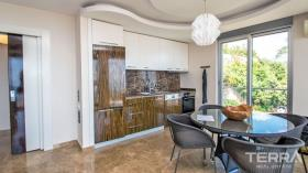 Image No.4-Appartement de 2 chambres à vendre à Alanya