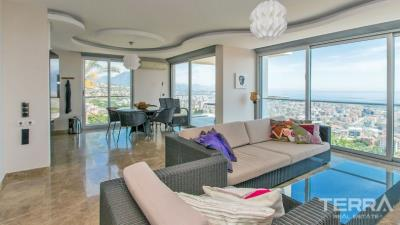 918-uninterrupted-sea-view-apartment-for-sale-in-alanya-5c6d508f5e1af