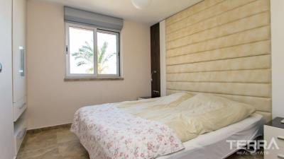 918-uninterrupted-sea-view-apartment-for-sale-in-alanya-5c6d5090b7997