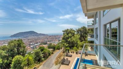 918-uninterrupted-sea-view-apartment-for-sale-in-alanya-5c6d50929b093