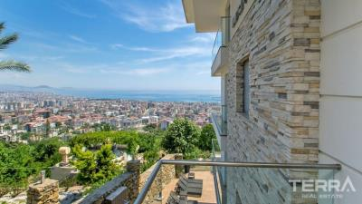 918-uninterrupted-sea-view-apartment-for-sale-in-alanya-5c6d509404244