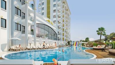 1263-affordable-apartments-near-famous-incekum-beach-in-avsallar-alanya-5dc11d2a9e981