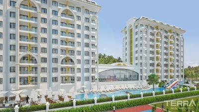 1263-affordable-apartments-near-famous-incekum-beach-in-avsallar-alanya-5dc11d2c4ea2c