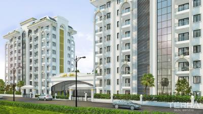 1263-affordable-apartments-near-famous-incekum-beach-in-avsallar-alanya-5dc11d2f73b56
