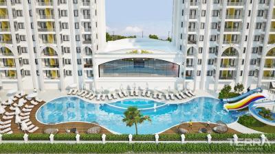 1263-affordable-apartments-near-famous-incekum-beach-in-avsallar-alanya-5dc11d2fc3636