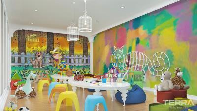 1263-affordable-apartments-near-famous-incekum-beach-in-avsallar-alanya-5dc11d3c81755