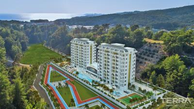 1263-affordable-apartments-near-famous-incekum-beach-in-avsallar-alanya-5dc11d28af349