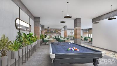 1263-affordable-apartments-near-famous-incekum-beach-in-avsallar-alanya-5dc11d39dba11