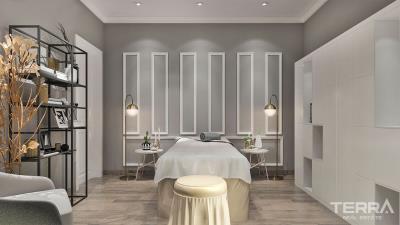 1263-affordable-apartments-near-famous-incekum-beach-in-avsallar-alanya-5dc11d40249e6