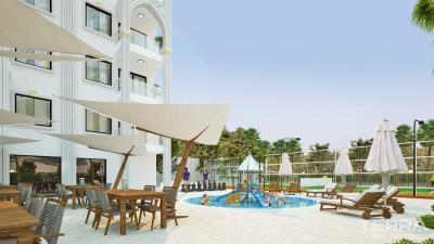1263-affordable-apartments-near-famous-incekum-beach-in-avsallar-alanya-5dc11d3079079