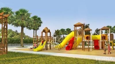 1263-affordable-apartments-near-famous-incekum-beach-in-avsallar-alanya-5dc11d357377e