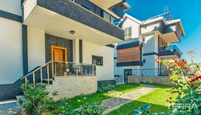 808-villa-with-an-exceptional-panoramic-sea-view-in-alanya-kestel-5bed75ec180d4