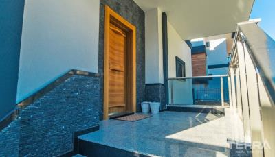 808-villa-with-an-exceptional-panoramic-sea-view-in-alanya-kestel-5bed75fac802c
