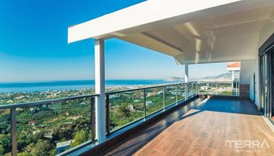 808-villa-with-an-exceptional-panoramic-sea-view-in-alanya-kestel-5bed747c67fed