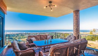 808-villa-with-an-exceptional-panoramic-sea-view-in-alanya-kestel-5bed75193e7fb