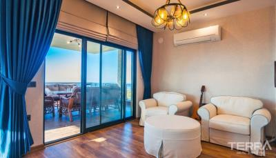 808-villa-with-an-exceptional-panoramic-sea-view-in-alanya-kestel-5bed75206e436