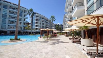 1339-2-bedroom-furnished-apartment-in-luxury-residence-in-alanya-kestel-5dea40f8b2071
