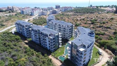 1339-2-bedroom-furnished-apartment-in-luxury-residence-in-alanya-kestel-5dea40f7b6af7