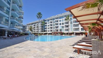 1339-2-bedroom-furnished-apartment-in-luxury-residence-in-alanya-kestel-5dea40f93d640