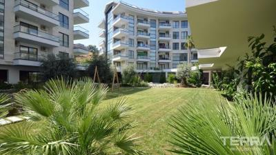 1339-2-bedroom-furnished-apartment-in-luxury-residence-in-alanya-kestel-5dea40fb47e8e