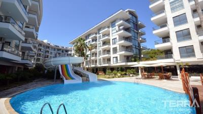 1339-2-bedroom-furnished-apartment-in-luxury-residence-in-alanya-kestel-5dea40ff21785
