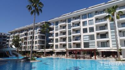 1339-2-bedroom-furnished-apartment-in-luxury-residence-in-alanya-kestel-5dea4101d6dc2