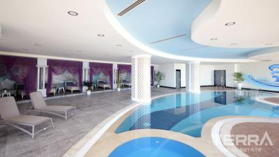 348-admiral-premium-residence-in-alanya-konakli-5a30f1ce642df