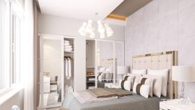 Image No.12-Appartement de 1 chambre à vendre à Alanya
