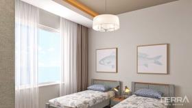 Image No.18-Appartement de 1 chambre à vendre à Alanya