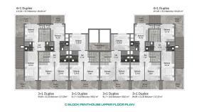 Image No.25-Appartement de 1 chambre à vendre à Alanya