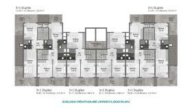 Image No.27-Appartement de 1 chambre à vendre à Alanya