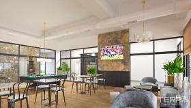 Image No.32-Appartement de 1 chambre à vendre à Alanya