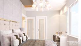 Image No.53-Appartement de 1 chambre à vendre à Alanya