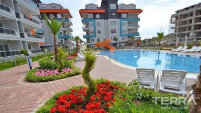 1289-furnished-penthouse-apartment-located-in-alanya-150-m-to-kestel-beach-5dca7574ee742