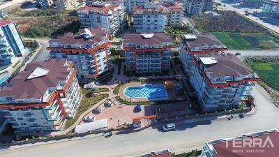 1289-furnished-penthouse-apartment-located-in-alanya-150-m-to-kestel-beach-5dca731edfa42