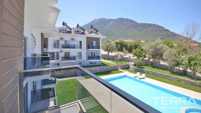 1275-penthouse-apartment-in-ovacik-fethiye-offers-charming-mountain-views-5dc18632d6ec4