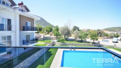 1275-penthouse-apartment-in-ovacik-fethiye-offers-charming-mountain-views-5dc1863291d08