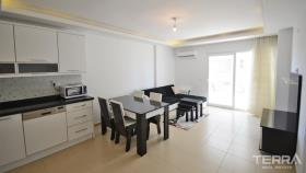 Image No.11-1 Bed Apartment for sale
