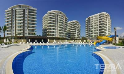 1380-one-bedroom-apartment-with-swimming-pool-view-in-avsallar-alanya-5e1dbc7fb8a79