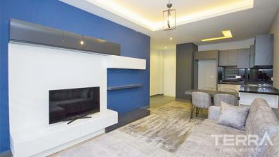 1430-new-cozy-apartments-in-alanya-only-350-m-to-mahmutlar-beach-5e3d511b8d8a2