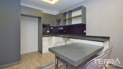 1430-new-cozy-apartments-in-alanya-only-350-m-to-mahmutlar-beach-5e3d511d5c984